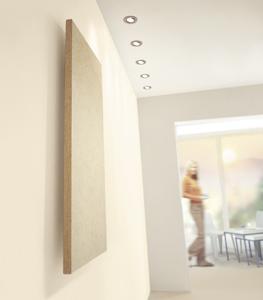 elektroheizung. Black Bedroom Furniture Sets. Home Design Ideas