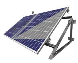 Schletter photovoltaik